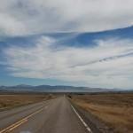 Montana landscape