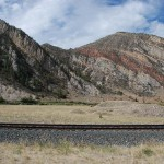 Rockies Geology 101