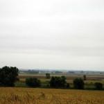 Western Minnesota Landscape