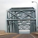 Wabasha bridge