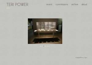 teropower.com